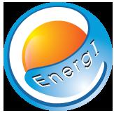 Logo-E2I