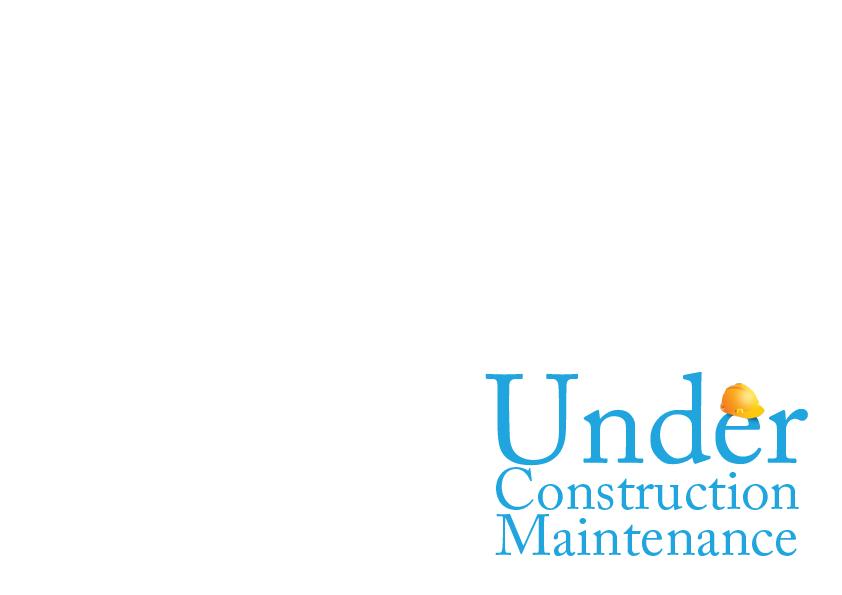 Eei_under-Construction